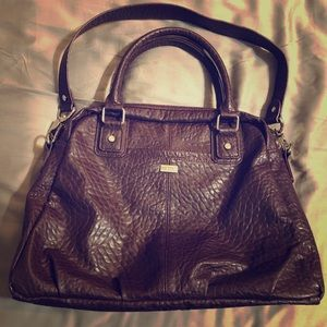 """Thirty-one """"Couture Street"""" bag"""